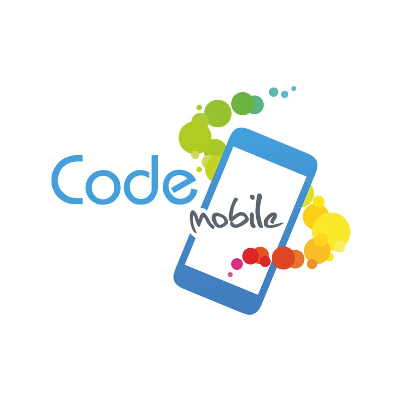 ecoledeconduiteberckoise-connexioncodemobile