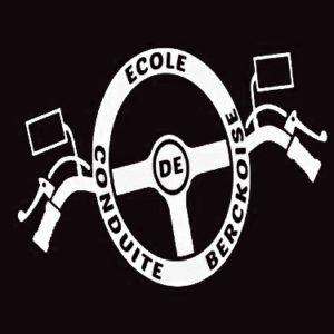 ecoledeconduiteberckoise-logo